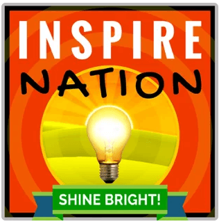 Inspire Nation Show