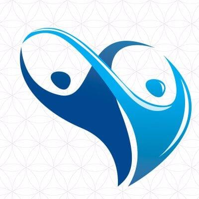 Spiritual Singles Logo