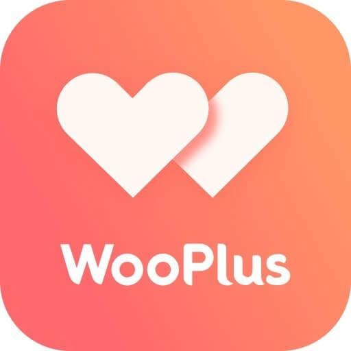 Woo Plus Logo