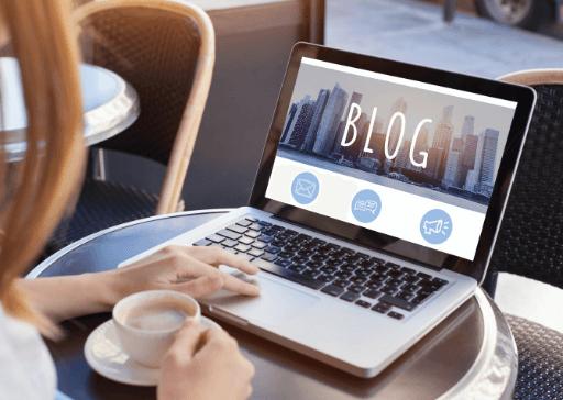 mindfulness blogs
