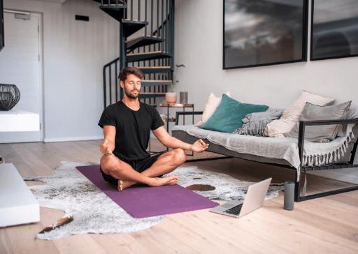 best online meditation courses