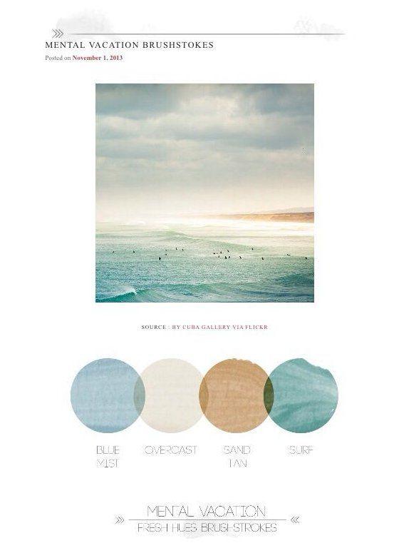 beachy tone
