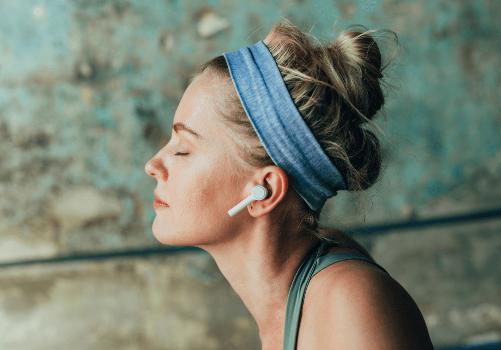 meditation scripts for letting go